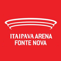 Arena Fonte Nova é cliente Agente Marketing