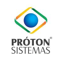 Próton Sistemas é cliente Agente Marketing