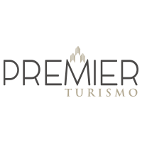Premier Turismo é cliente Agente Marketing