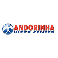 Andorinha Center é cliente Agente Marketing